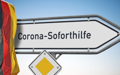 LG Rostock zu Betrug bei Corona-Soforthilfe