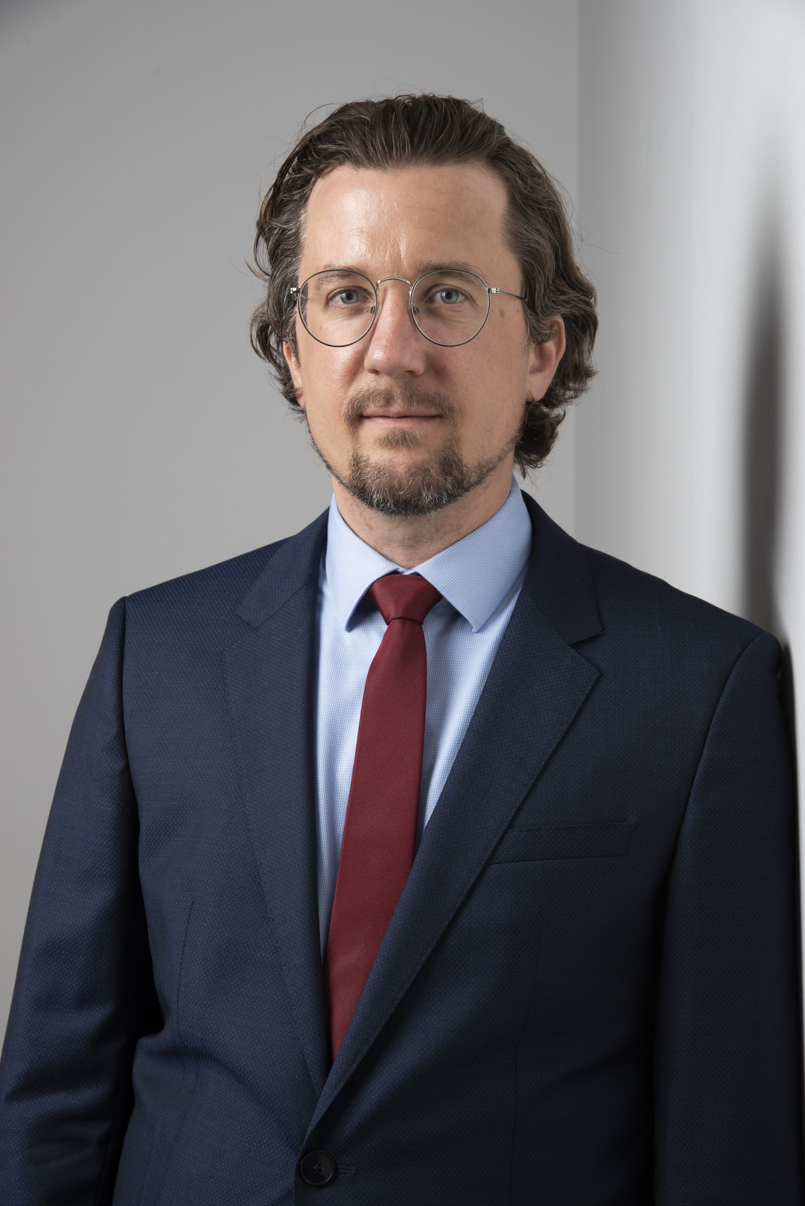 Jan Ristau