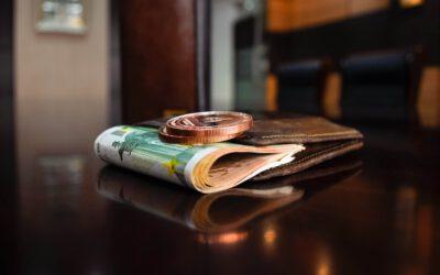 Steuerhinterziehung: großes Ausmaß ab 50.000 €