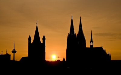 Kirchensteuerpflicht gilt auch für Ausländer
